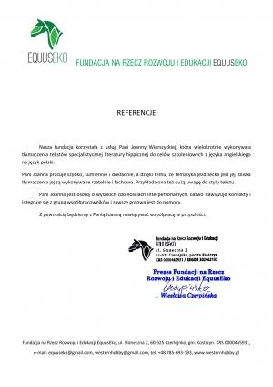 EquusEko